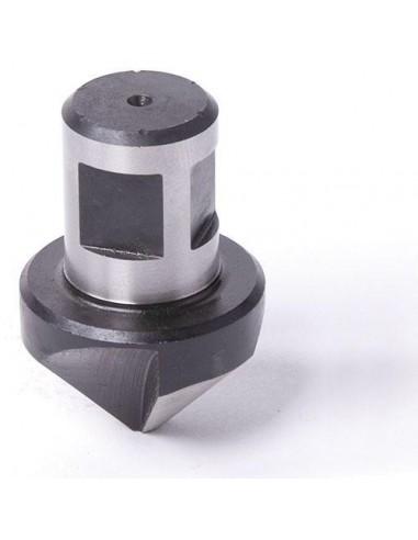Zencuitor 0-30mm prindere weldon 19...